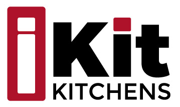 IKIT Kitchens